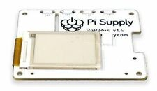 Pi Supply Papirus Klein Grafik E-Ink Display, Reflektierend