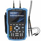 Siglent SHS810 - 2 Channel / 100 MHz Handheld Oscilloscope