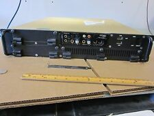 Systel IPC4238 Rugged Computer 2U Rack Mount - 3 Slot Active Extreme Industrial