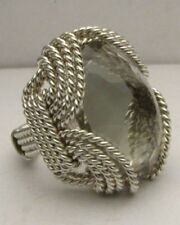 Чистое серебро
