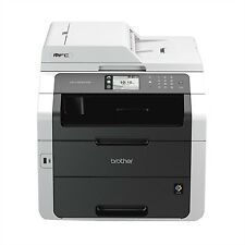 Brother Mfc-9330cdw - impresoras / plotters copiadoras