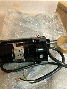 Bodine Electric - Gear Motor