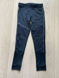 Stella McCartney For Adidas Gym Leggings. Running. Size S. New!