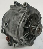 Mercedes CLK 270 2.7 Diesel W209 Water Cooled Alternator A0001502550 190 AMP