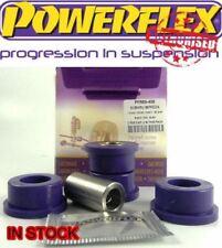 pfr69-409 Powerflex TRASERO INFERIOR LATERAL Tirante Cojinete Interior Apto