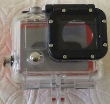 GoPro Replacement Dive Housing for HERO4, HERO3+ and HERO3
