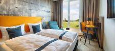 3 Tage 2 Nächte im Hotel LOGINN by ACHAT Leipzig Gutschein für 2 Personen