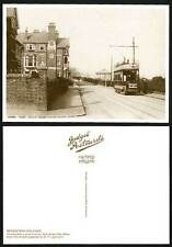 Judges Ltd Collectable Transportation Postcards
