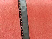 25X TI UA78L08ACDR VOLT REGULATOR,FIXED,+8V,BIPOLAR,SOP,8PIN
