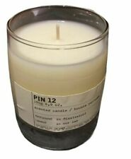 LE LABO PIN 12  CANDLE 245g NEW !
