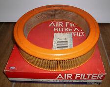 AIR FILTER Datsun 160B 180B Bluebird 910 Laurel 2.0 2.4 240C 260C 280C D21