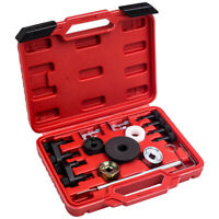 TIMING TOOL KIT SET for VAG VW 1.8 2.0 TSI TFSI AUDI SEAT SKODA EA888 R4 CHAIN
