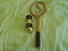 Penn Championship Tennis Balls - 1 Pack Of 3 - Extra - Duty Felt - Hard Court