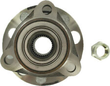 Axle Bearing and Hub Assembly fits 1984-2005 Pontiac Sunfire Sunbird Grand Am  S