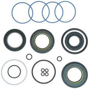 Rack and Pinion Seal Kit Gates 348596 fits 00-06 Mazda MPV