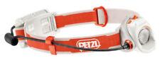 Petzl Myo Active Head Torch 370 Lumen Boost Model E87ahb C