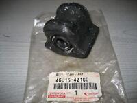 PALIER STABILISATEUR AVANT DROIT TOYOTA RAV4 III - 48815-42100  4881542100
