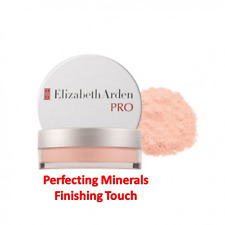 Elizabeth Arden PRO Perfecting Minerals Finishing Touch 12g