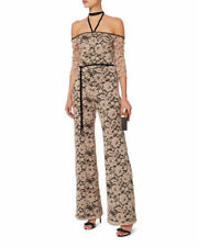 ALEXIS Lace Jumpsuits & Rompers for Women