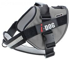 Harnais Neocity I-Dog taille L