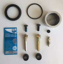 Fits NISSAN SKYLINE R31 RB30E FRONT BRAKE CALIPER OVERHAUL KIT