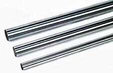 Linearführung - Präzisionswelle fi 20 mm Preis für 10 cm