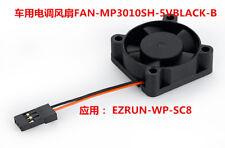 Hobbywing 3010SH 5V ESC for QUICRUN 10BL60/EZRUN SC8/SCT PRO Speed Controller