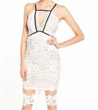 fb4e5dd56 Women's Special Occasion Very Dresses | eBay