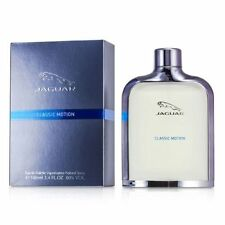 Jaguar Classic Fragrances for Women