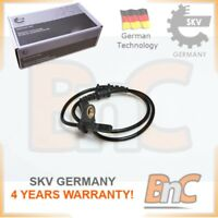 Genuine OE Quality Fuel Parts Front ABS Sensor AB1353