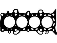 Head Gasket HONDA CIVIC  1.4,1.6,1.7 HG1555