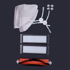 Geeignet fuer Xiaomi Roborock Roboter S50 S51 Staubsauger Ersatzteile Kits O0W7