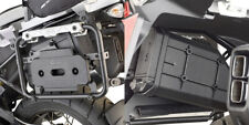 S250 GIVI TOOL BOX PORTA ATTREZZI + SUPPORTO per BMW R 1250 GS ADVENTURE 2019