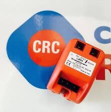 TRASFORMATORE D'ACCENSIONE RICAMBIO CALDAIE ORIGINALE BERETTA CODICE:CRC20001563