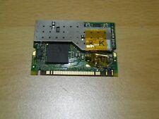 Scheda WiFi wireless per SONY VAIO PCG-K115S - PCG-9P8M card board modulo