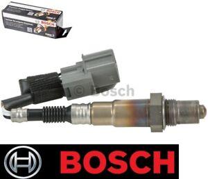 Genuine Bosch Oxygen Sensor Upstream for 1994-1997 HONDA CIVIC DEL SOL L4-1.6L