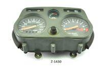 Honda Transalp 600V PD06 Bj.94 - Tacho Cockpit Instrumente