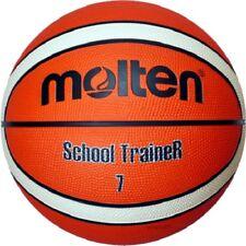 MOLTEN g7 School allenatore basket in gomma bg7 ST