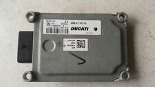 CENTRALINA ECU DUCATI MONSTER 696 796 2008-2009