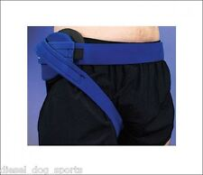 Arthron IMPACT Hip Protection Pad Hip Pointer Bone Iliac Crest