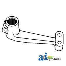A 510336m2 For Massey Ferguson Center Steering Shaft 3165 165 175