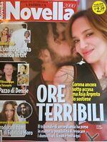 Novella 2021 9.Asia Argento & Fabrizio Corona,Demet Ozdenir,Tom Brady & Gisele