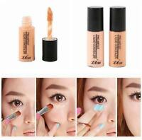 Women's Concealer Cream Stick Cover Blemish Dark Eye Circle Face Foundation New