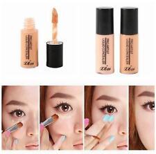 Women's Cream Concealer Stick Cover Blemish Dark Eye Circle Face Foundation New