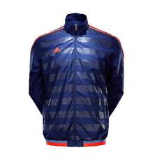 adidas Windbreaker Style Coats & Jackets for Men
