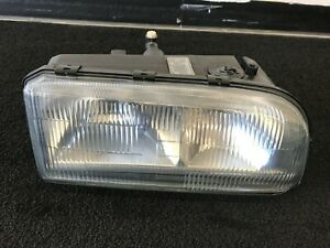 95-97 Volvo 850 Right Headlight 6801815