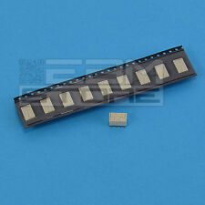 10pz Relay SMD 24Vdc 2A da circuito stampato, relè 24V 2 scambi - ART. DX10