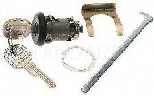 Trunk Lock TL105B Standard Motor Products