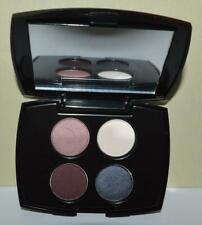 LANCOME Daylight/Exhibition/The New Blue/Backstage Pass Color Design Eye Shadow