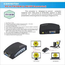 Conector macho VGA/SVGA D-Sub